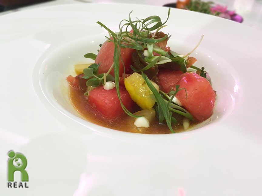 13aug2017-watermelon-salad