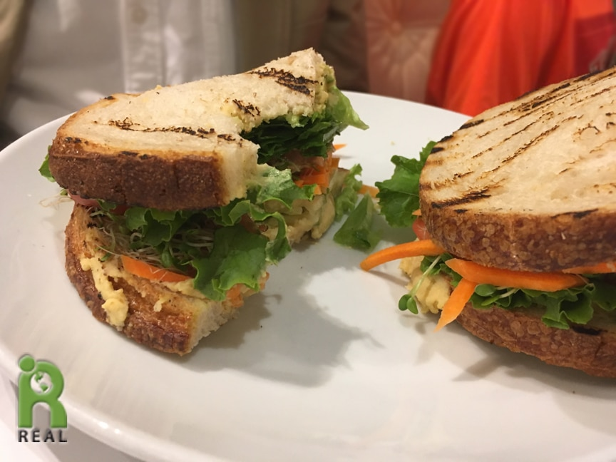 14aug2017-sandwich