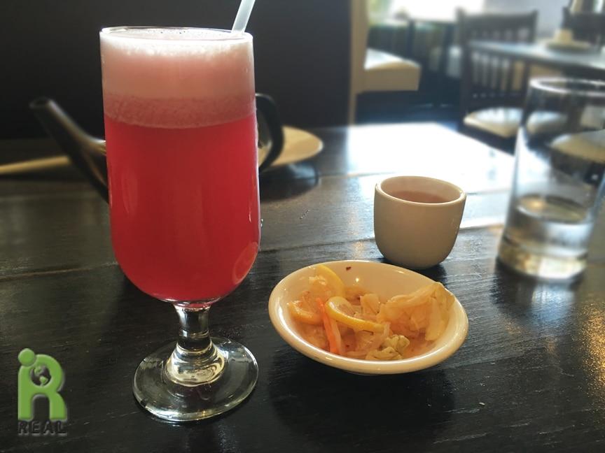 17aug2017-cabbage-juice