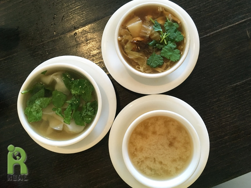 17aug2017-soups