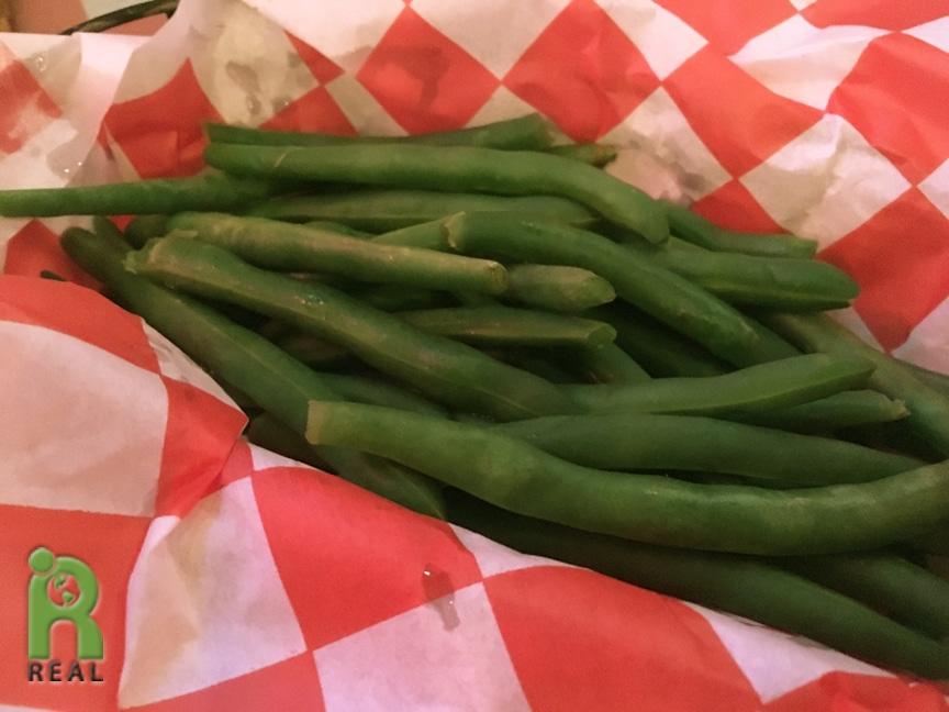 19aug2017-string-beans