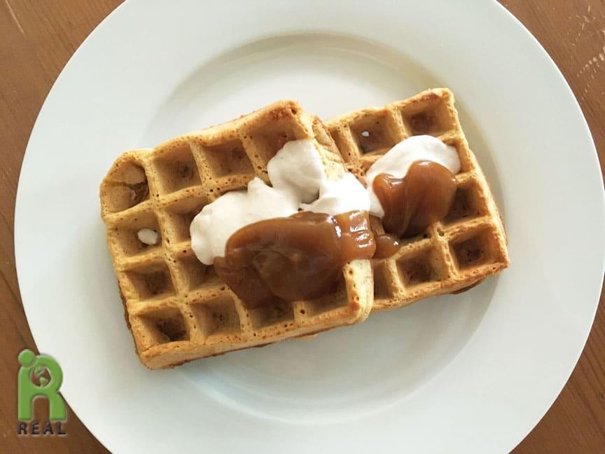 1aug2017-waffles