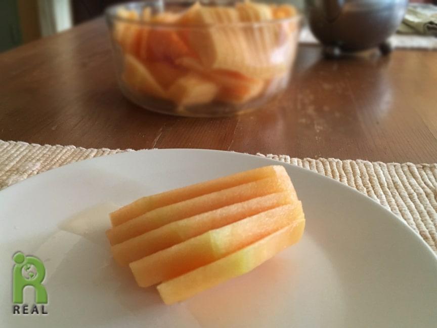22aug-cantaloupe