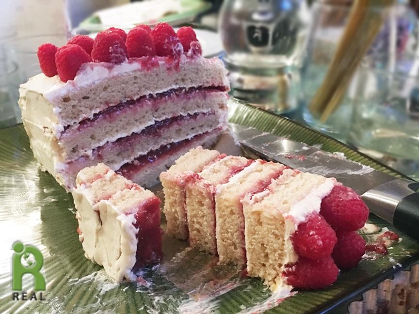 25aug2017-cake-remains