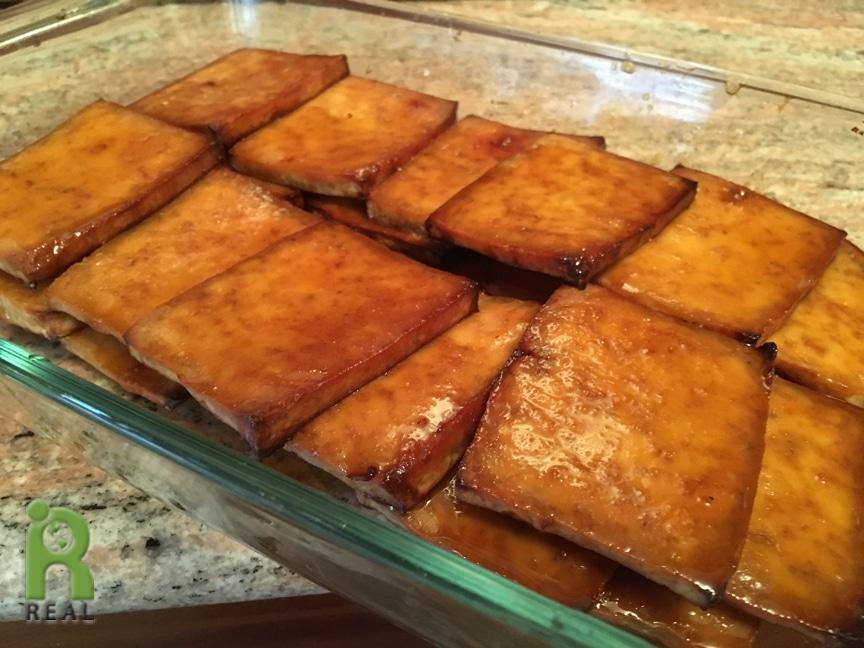 25aug2017-tofu