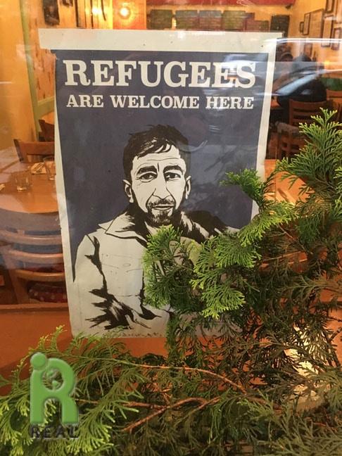 2aug2017-refugees