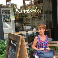 2aug2017-sitting-at-riverdel