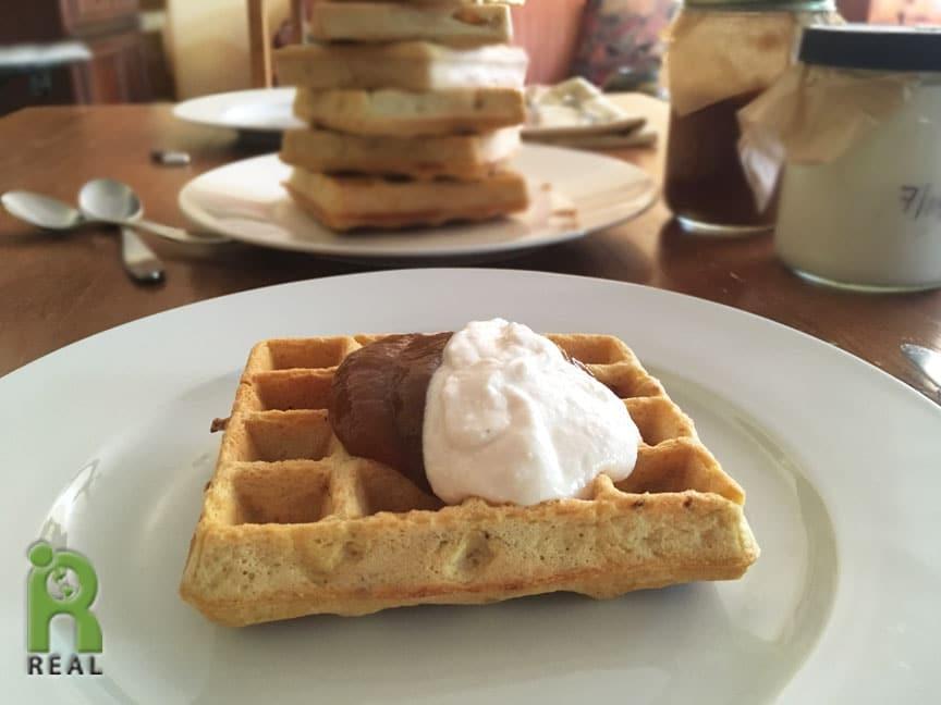 31july2017-waffles