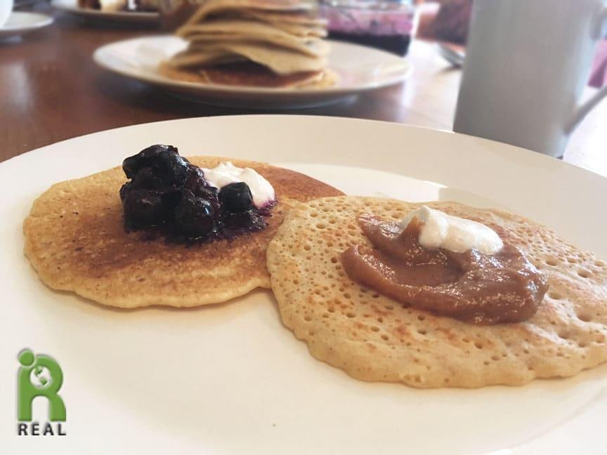 5aug2017-pancakes2