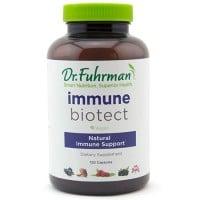 immune-biotect