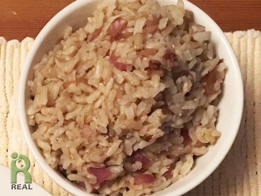 masala-rice