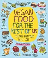vegan-food-4-the-rest-of-us