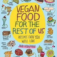 vegan-food-4-the-rest-of-us