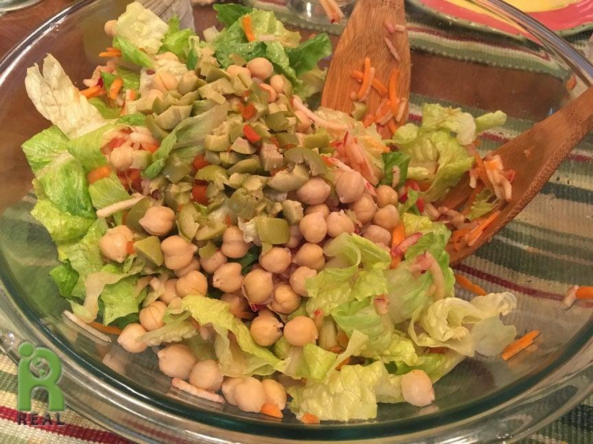 12sept2017-chopped-salad