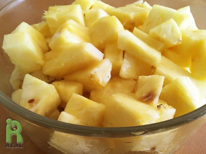 12sept2017-pineapple
