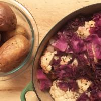 27sep2017-cabbage-potatoes