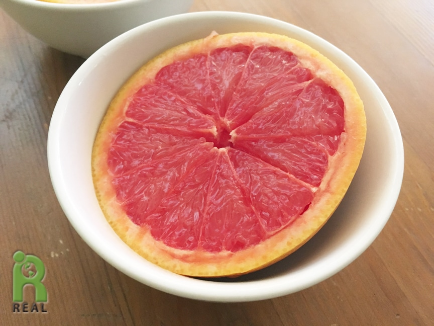 29sept-grapefruit