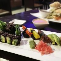 3sept2017-sushi