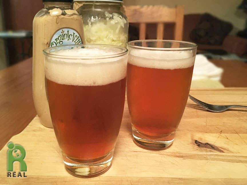 5sep2017-beer