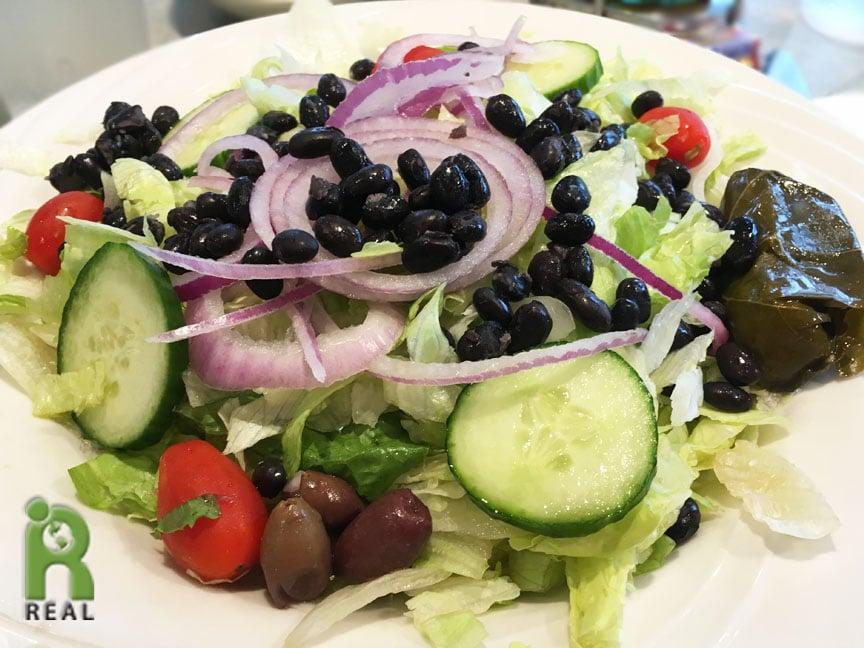 6sep2017-diner-salad