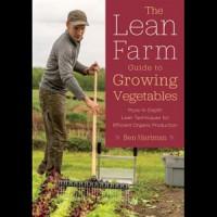 lean-farm