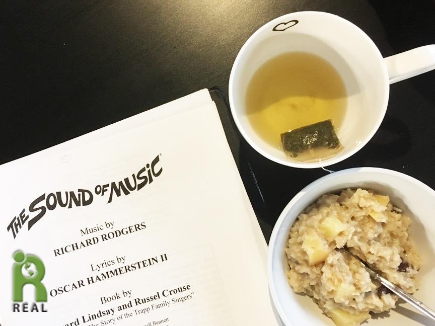 11oct2017-breakfast