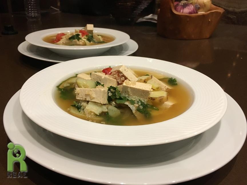 11oct2017-soup