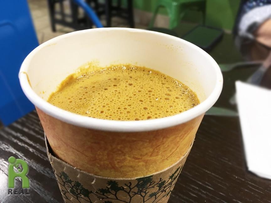 13oct2017-pumpkin-spice-latte