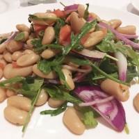 16oct2017-white-bean-salad