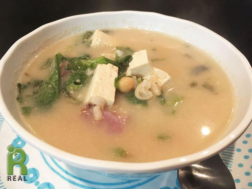17oct2017-dinner-soup