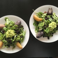 17oct2017-lunch-salads