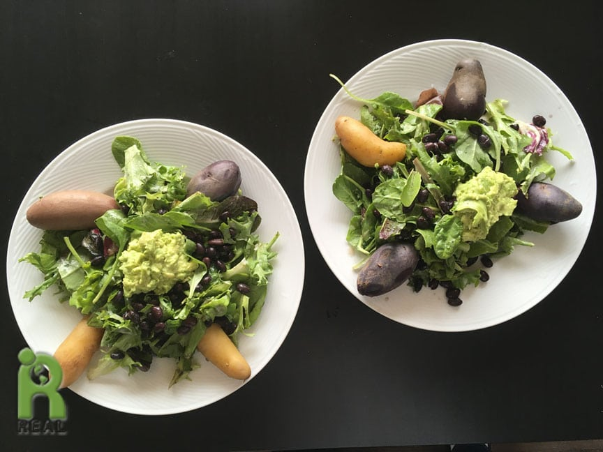 17oct2017-lunch-salads