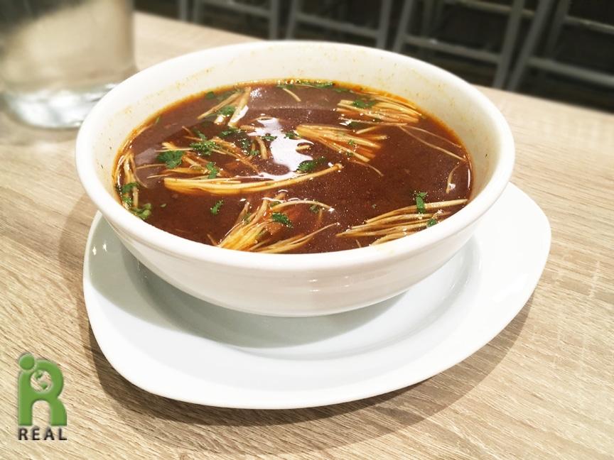 1oct2017-chili-soup