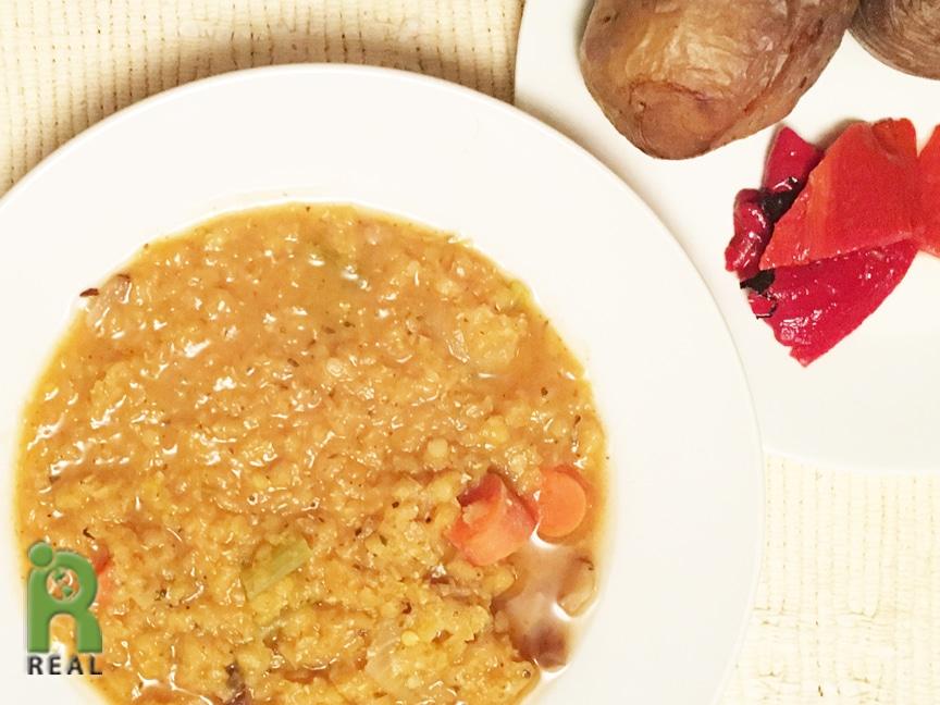 1oct2017-lentil-soup