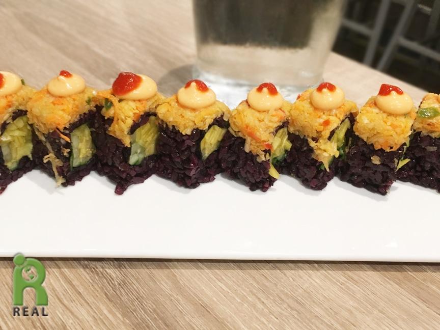 1oct2017-sushi