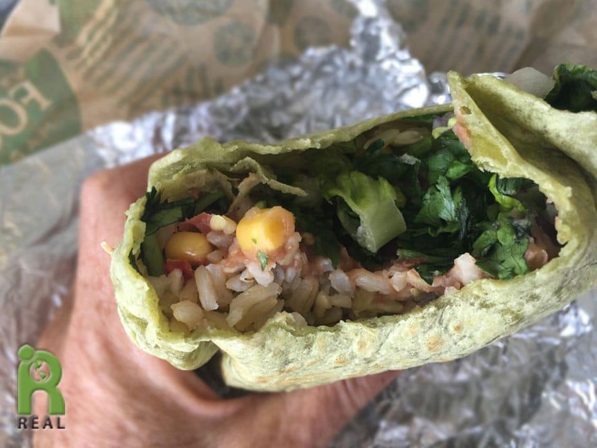 20oct2017-burrito-lunch