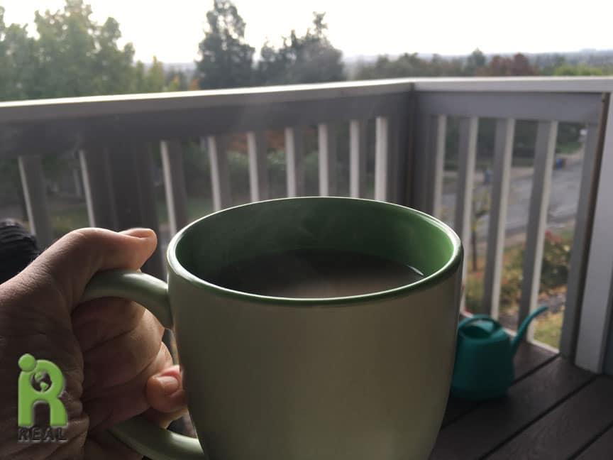 20oct2017-morning-tea