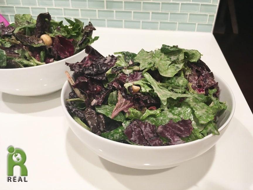20october2017-dinner-salad