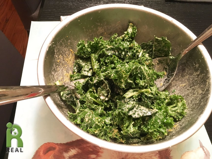 22oct2017-Gary's-Kale-Salad