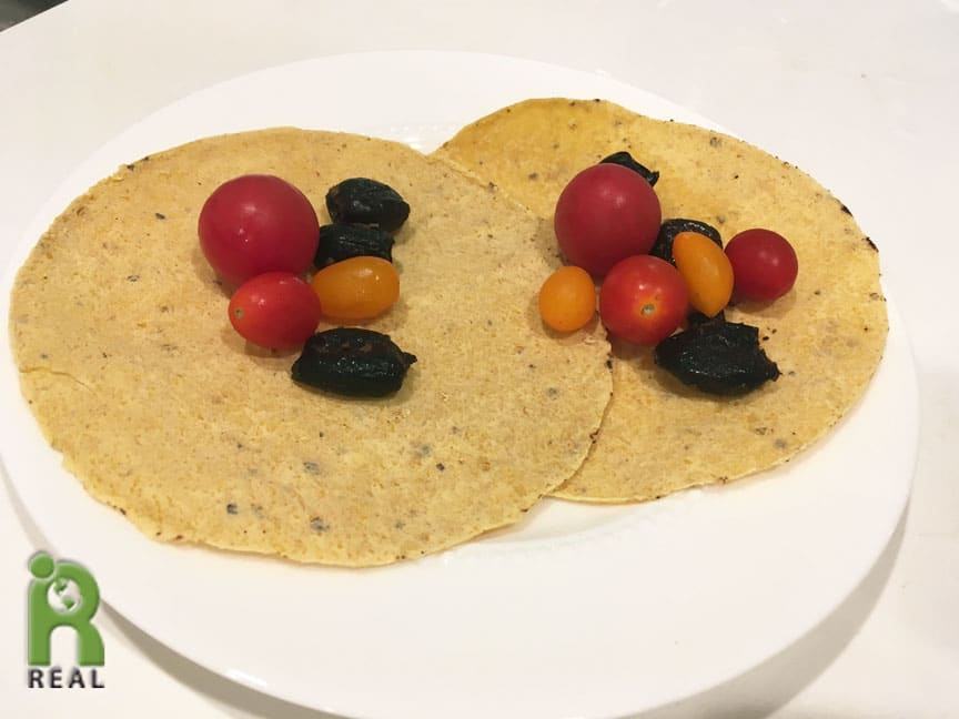 24oc2017-tortillas