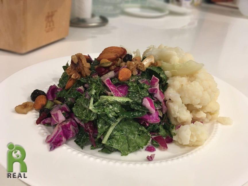25oct2017-cauliflower-salad