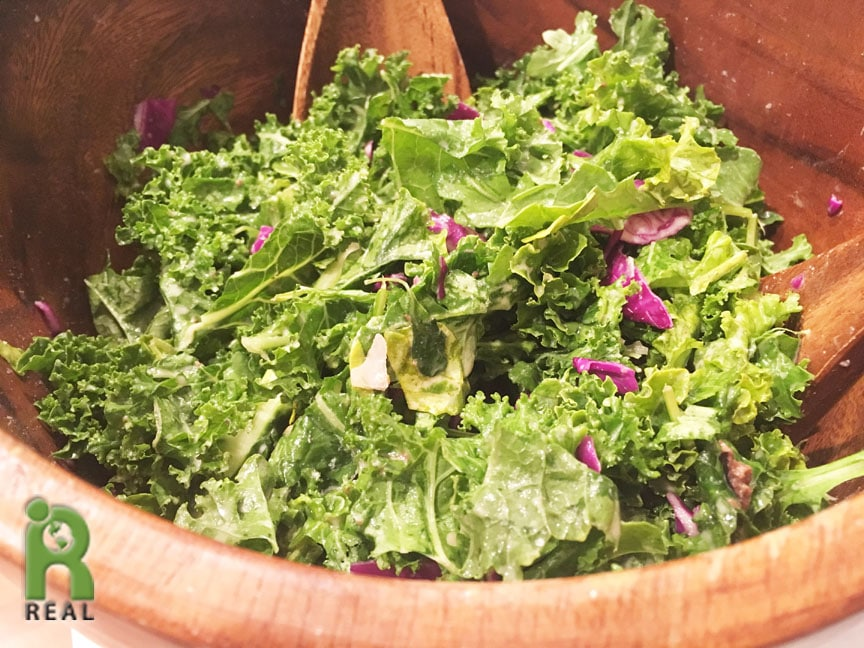 27oct2017-salad