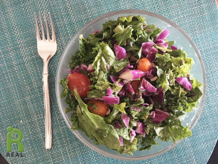 28oct2017-salad
