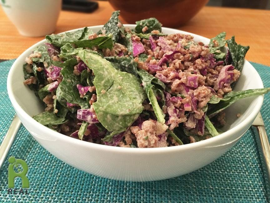 29oct2017-salad