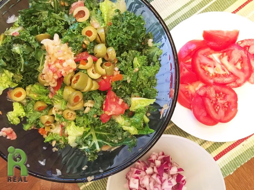 2oct2017-salad