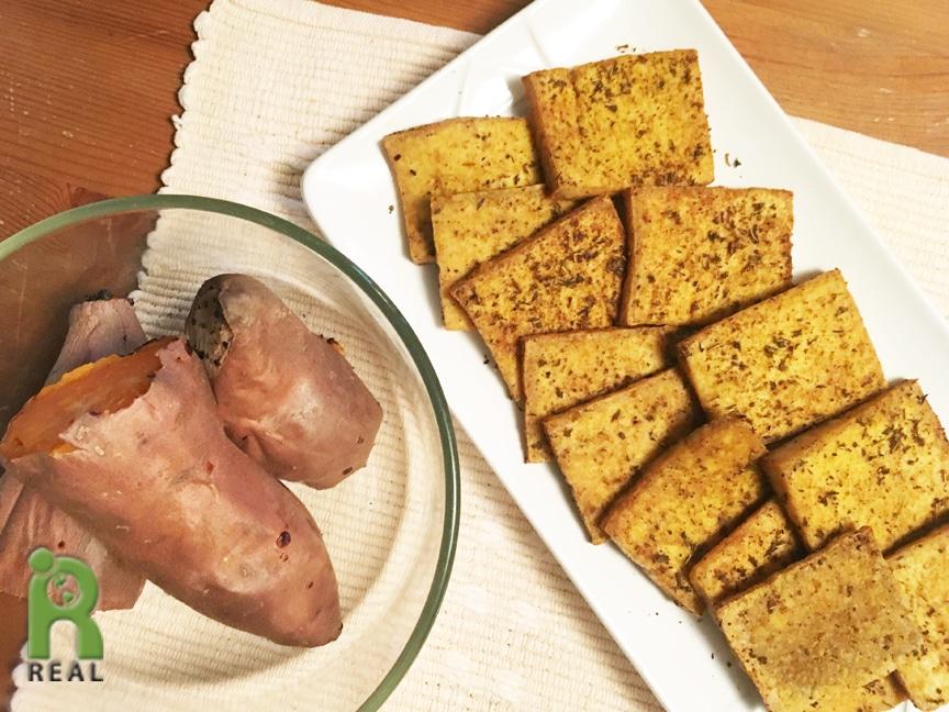 2oct2017-tofu-sweet-potatoes