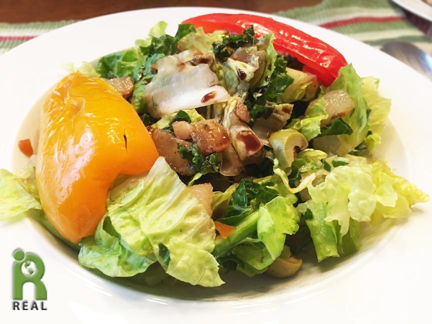 30 sept2017-salad