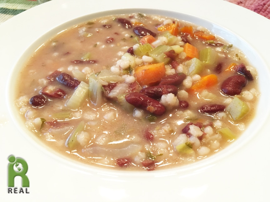 30 sept2017-soup