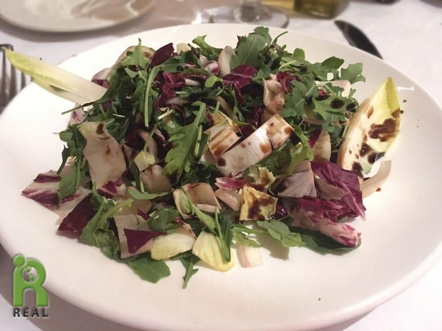 30oct2017-dinner-salad