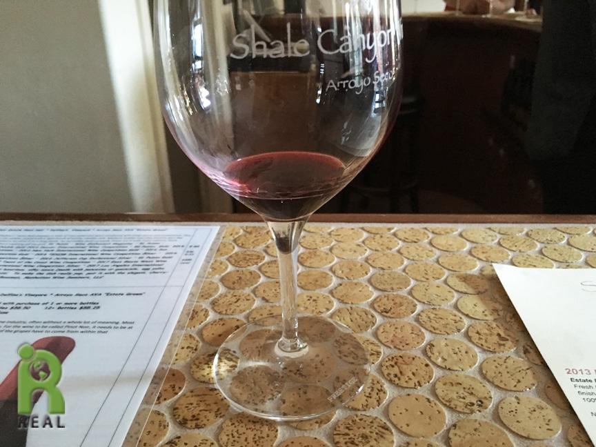 7oct2017-wine-tasting